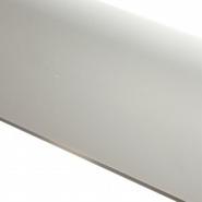 Ritrama vinile sabbiatura, 122cm x 5m