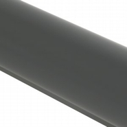 Ritrama M300 standard matt schwarz
