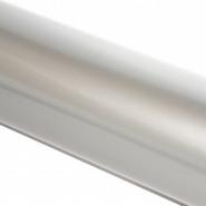 Ritrama L100 standard glänzend metallic silber