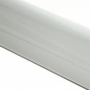 Ritrama O400 pro glänzend grau