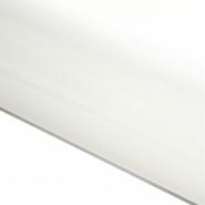 Ritrama O400 pro glänzend lichtgrau