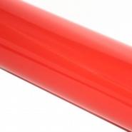 Ritrama O400 pro glänzend dunkelrot
