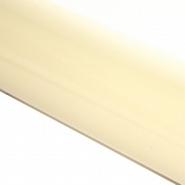 Ritrama O400 pro shiny ivory