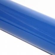 Ritrama O400 pro glänzend marineblau