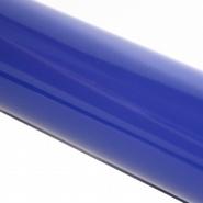 Ritrama O400 pro glänzend nachtblau