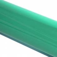 Ritrama L100 standard glänzend petrol