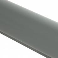 Ritrama M300 standard matt anthrazit