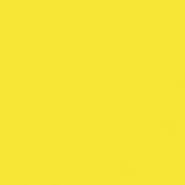 Stahls Flexfolie Premium Plus lemon, 50cm x 1m