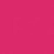 Stahls Flexfolie Premium Plus fluo pink, 50cm x 1m