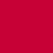 Stahls Flexfolie Premium Plus signal red, 50cm x 1m