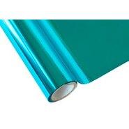 Hot Stamping Foil BA Teal 30cmx12m