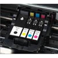 Primera LX900e Tintenpatrone Magenta