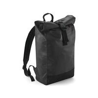 Tarp Roll-Top Backpack