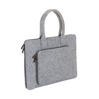 Cooper Briefcase