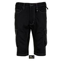 Men´s Workwear Bermudas - Ranger Pro