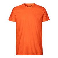 Mens Fit T-Shirt