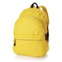 Trend Bagpack