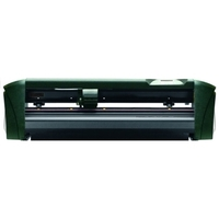 SummaCut D60FX-2E cutting plotter