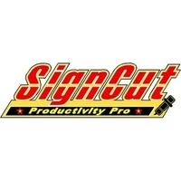 Signcut Pro Secabo Edition