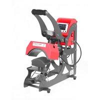 Secabo TCC automatic cap press
