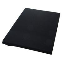 Überzug für Basisplatte, 40cm x 50cm