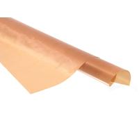 Schutzfolie für Transfers aus PTFE, 50cm x 60cm