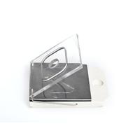 Stanzwerkzeug rechteckig für Multifunktionsstanze