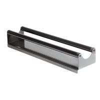 60cm Premium-Box für Fahrschulen