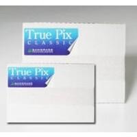 100 Blatt TruePix Sublimationspapier DIN A4