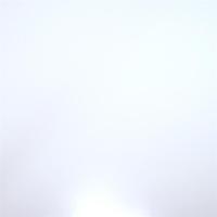 Selectsign Flexfolie weiß, 50cm x 33cm