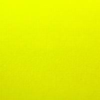Selectsign Flockfolie neongelb, 50cm x 1m