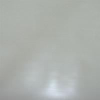 Selectsign Flexfolie reflektierend, 50cm x 1m