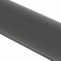 Ritrama Tafelfolie, 100cm x 5m