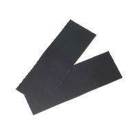 2 Ersatz-Filzstreifen für Plastikrakel PREMIUM