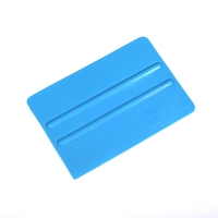 Plastikrakel klein - BASIC