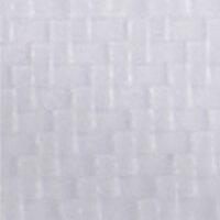 Oracal 975 Structure Design, 1m x 152cm, carbon transparent