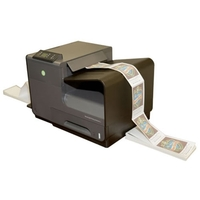NeuraLabel 300x InkJet Farb-Etikettendrucker mit HP PageWide Druckkopf