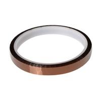 Thermoband 10mm braun