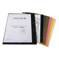 Forever Flex-Soft (no cut) Musterpaket Basic