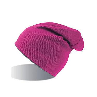 Extreme Hat