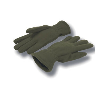 Twin Gloves