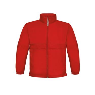 Jacket Sirocco / Kids