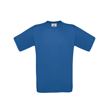 T-Shirt Exact 150