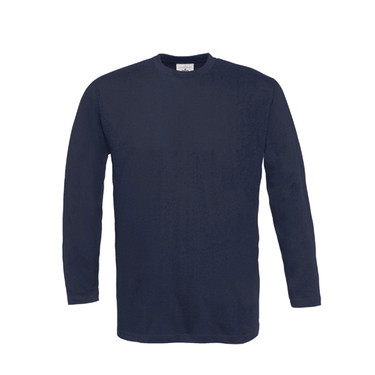 T-Shirt Exact 190 Long Sleeve