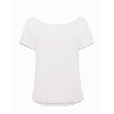 T-Shirt Orchid / Women