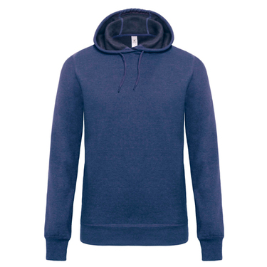 Hooded Sweat DNM Universe / Men