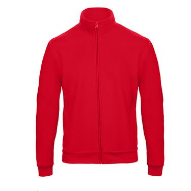 ID.206 Sweat-Jacket 50/50