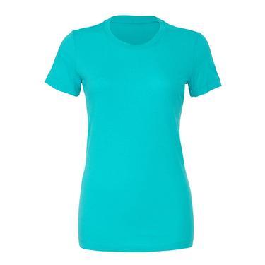 The Favorite T-Shirt
