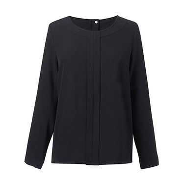 Women`s Roma Long Sleeve Blouse