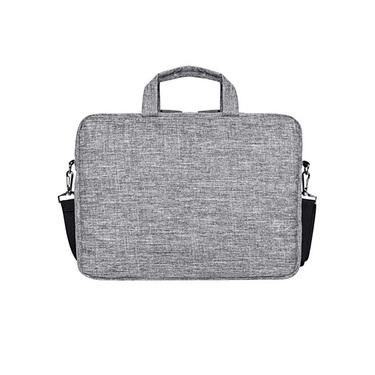 Laptop Bag - San Francisco